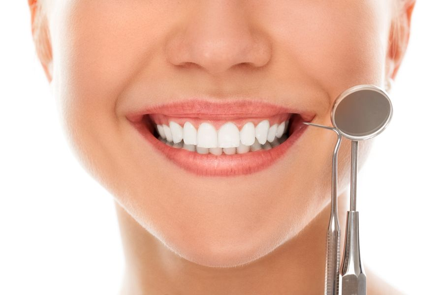 Consejos para una higiene bucal perfecta