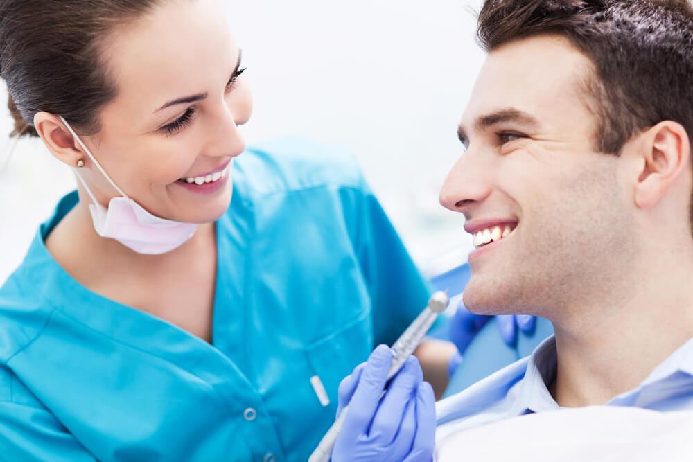 Limpieza bucal: ¿Cuántos tipos existen? ¿En qué consisten?